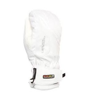 Manoplas Snow Level Alpine Mitt Mujer