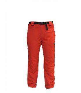 Pantalones Trekking Izas Infern Hombre (Invierno)