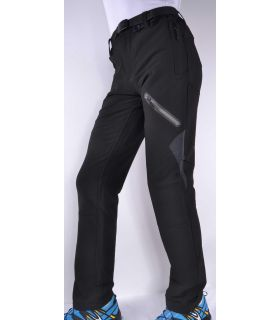 Pantalones de Montaña Breezy Coromell Hombre (Invierno). Oferta y Comprar online