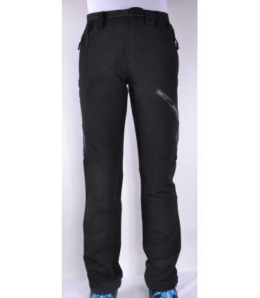 Pantalones de Montaña Breezy Coromell Hombre (Invierno)