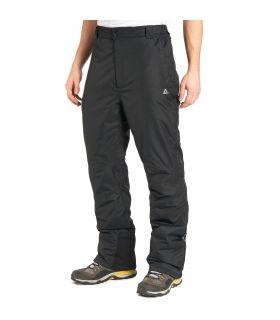 Pantalones Esquí Dare2B Fallback Snow Hombre. Oferta y Comprar online