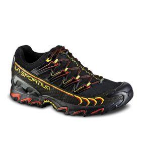 Zapatillas Trail Running La Sportiva Ultra Raptor GTX Hombre. Oferta y Comprar online