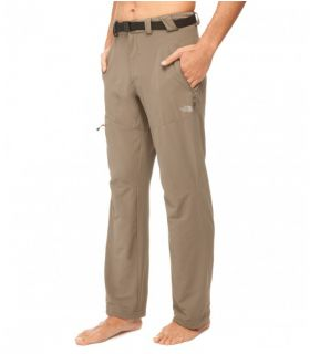 Pantalones trekking The North Face Paseo Hombre