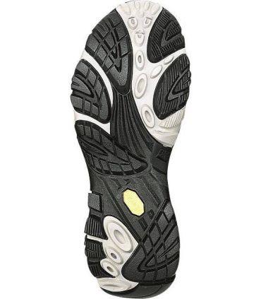 Zapatillas de montaña Merrell Moab GoreTex Hombre