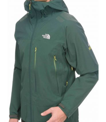 Chaqueta Trekking The North Face Middle Triple Jkt Hombre