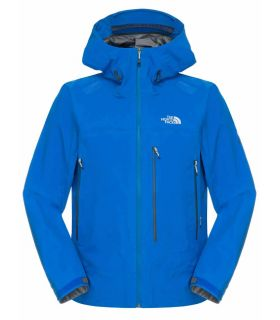 Chaqueta Trekking The North Face Middle Triple Jkt Hombre. Oferta y Comprar online
