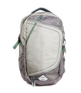 Mochila The North Face Hot Shot Kaki. Oferta y Comprar online