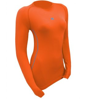Camiseta Técnica y Térmica Sport HG 8052 Mujer. Oferta y Comprar online