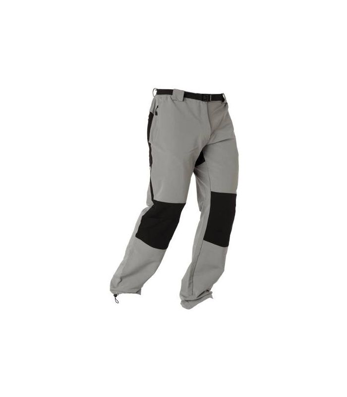 pantalon trekking north face