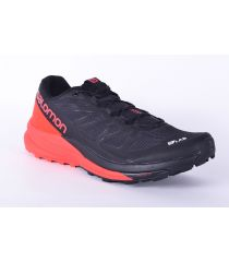 Zapatillas trail running Salomon S-Lab Sense Ultra