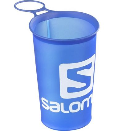 Taza Trail Running Salomon Soft Cup Speed 150ml