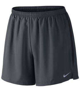 "Pantalones Running Nike 5"" Challenger Hombre"