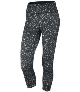 Mallas Nike Power Essentials Crops Mujer