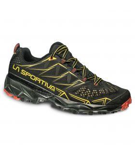 Zapatillas trail running La Sportiva Akyra Hombre. Oferta y Comprar online