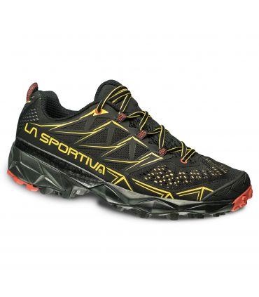 Zapatillas trail running La Sportiva Akyra Hombre