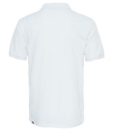 Polo The North Face Polo Piquet Hombre Blanco