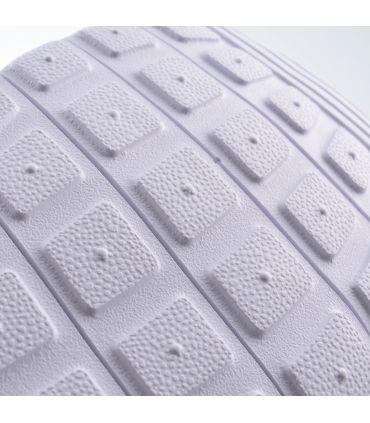 Zapatillas Nike Tanjun Print (GS) Negro Rosa