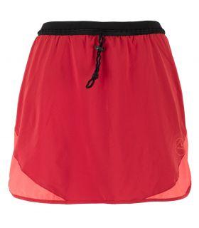 Falda pantalón de running La Sportiva Comet Mujer