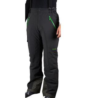 Pantalones de Esquí Trangoworld Allos Termic Hombre