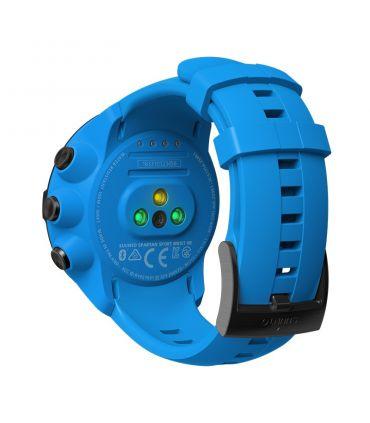 Reloj Suunto Spartan Sport Wrist HR Azul
