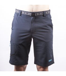 Pantalones trekking +8000 Unico 17V Hombre