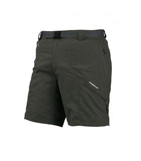 Pantalones cortos Trango World Limut Hombre Kaki