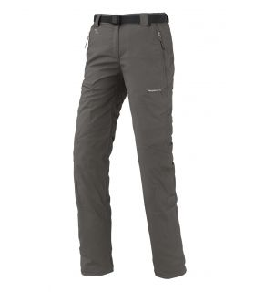 Pantalones de Montaña Trangoworld Kramsa Mujer Marron