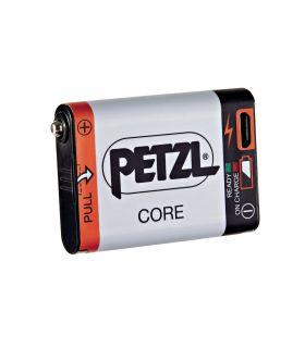 Batería recargable Petzl Core. Oferta y Comprar online