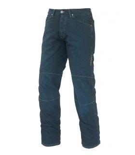 Pantalones de montaña Trango World Yosemite SK Hombre. Oferta y Comprar online