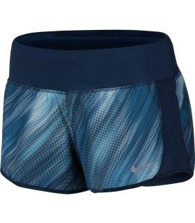Pantalones Nike Dry Short Mujer
