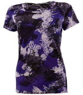 Camiseta Técnica Nike Dry Miler Mujer. Oferta y Comprar online