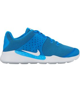 Zapatillas Nike Arrow GS Blanco. Oferta y Comprar online
