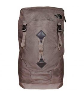 Mochila The North Face Base Camp Citer