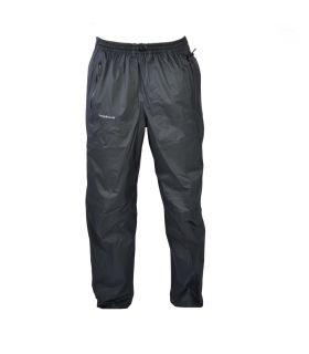 Pantalones Impermeable Alpinismos y Trekking Trangoworld Grid Hombre. Oferta y Comprar online