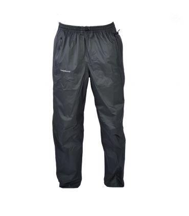 Pantalones Alpinismos y Trekking Trangoworld Grid Hombre
