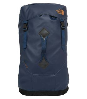 Mochila The North Face Base Camp Citer Azul