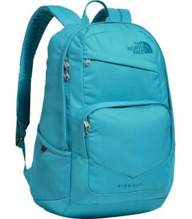 Mochila The North Face Wise Guy Azul