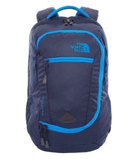 Mochila The North Face Pivoter