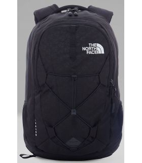 Mochila The North Face Jester Negro