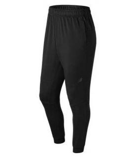 Pantalones New Balance Transformer Jogger Hombre. Oferta y Comprar online