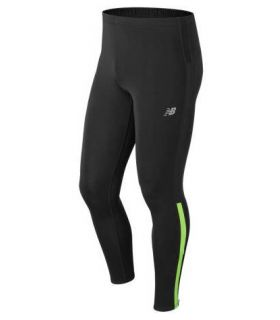 Mallas Running New Balance Accelerate Tight Hombre