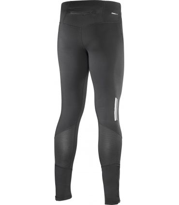 Mallas running Salomon Agile Long Tight Hombre