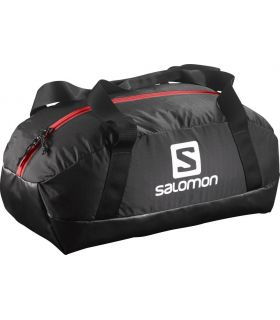 Bolsa deporte Salomon Prolog 25 Negro