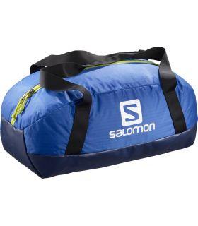 Bolsa deporte Salomon Prolog 25 Azul. Oferta y Comprar online