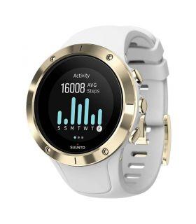 Reloj Suunto Spartan Trainer Wrist HR Gold