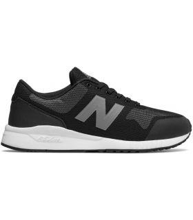 Zapatillas New Balance MRL005 Hombre Negro