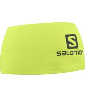 Banda Cabeza Salomon Rs Pro Headband Lima