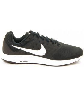 Zapatillas Running Nike Downshifter 7 Hombre Verde