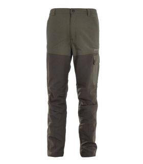 Pantalones Chiruca Silavano Pro 11 Hombre. Oferta y Comprar online