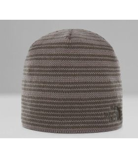 Gorro The North Face Bones Beanie Marron